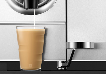 Momento Cofee & Milk