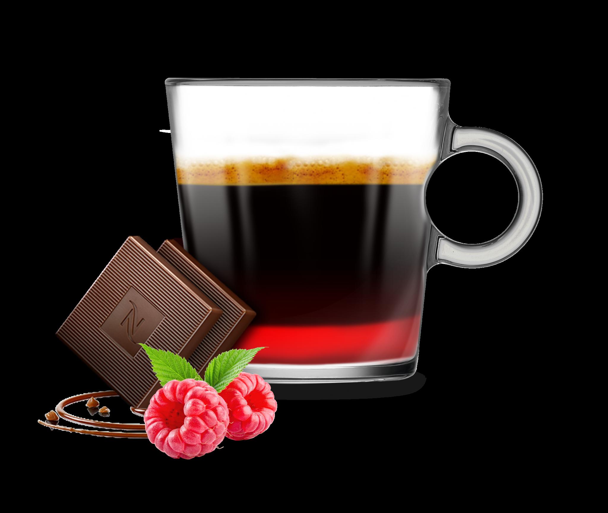 idealna poranna kawa w prracy