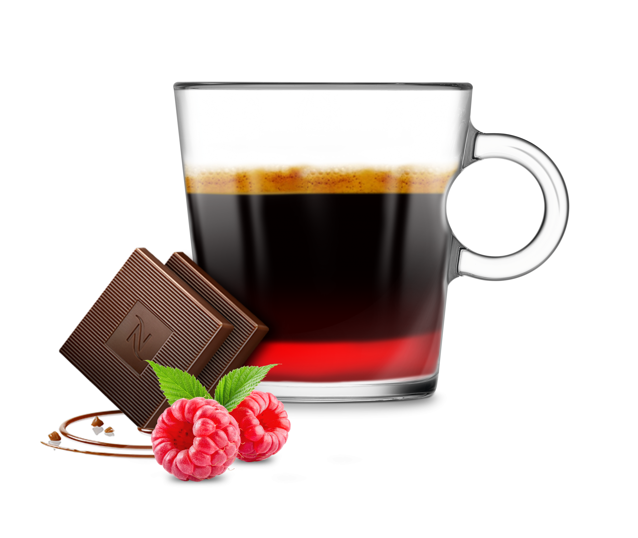 idealna poranna kawa wprracy