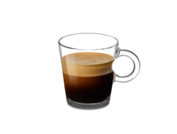View Espresso Cup
