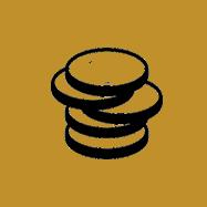 płatność monetami