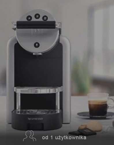 Zenius Nespresso