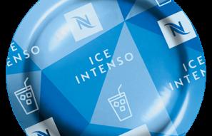 Ice Intenso - kapsułka Nespresso