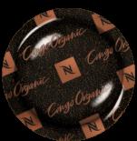 Nespresso Congo Organic